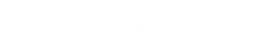 The Mitigation Banking Group