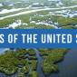 Current Implementation of Waters of the United States